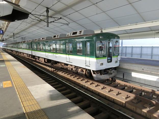 京阪:1000系(1502F)-03
