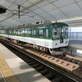Photos: 京阪:1000系(1502F)-03