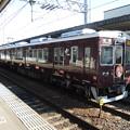 Photos: 阪急:6000系(6006F)-01