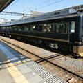 Photos: 近鉄:16200系(16201F)-02