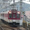 近鉄:1220系(1221F)-01