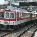 近鉄:2410系(2415F)-02