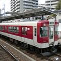 近鉄:5200系(5106F)-02