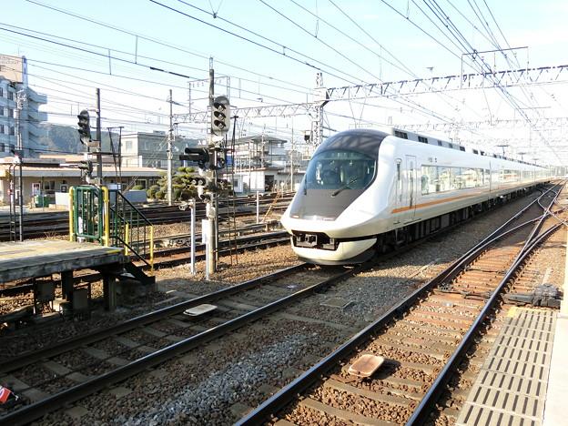 近鉄:21020系(21122F)-01