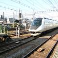 写真: 近鉄:21020系(21122F)-01