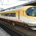 近鉄:23000系(23106F)-01
