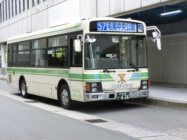 大阪市交通局-027