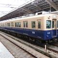 阪神:5000系(5135F)-04