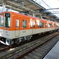 Photos: 阪神:8000系(8243F)-03