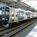 Photos: 阪神:5700系(5701F)-03