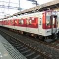 Photos: 近鉄:1252系(1252F)・8000系(8721F)-01