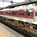 Photos: 近鉄:8400系(8413F・8416F)-01