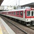 Photos: 近鉄:8400系(8416F・8413F)-01