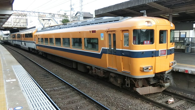 近鉄:30000系(30202F)-02