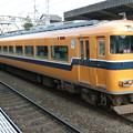 Photos: 近鉄:30000系(30202F)-02