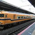 写真: 近鉄:30000系(30204F)-01