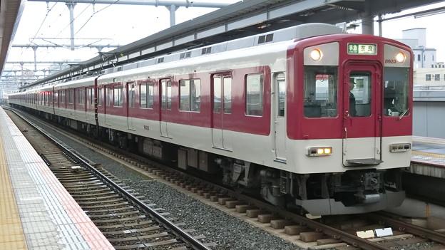 近鉄:8810系(8924F)・8400系(8354F)-01