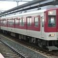 Photos: 近鉄:8810系(8924F)・8400系(8354F)-01