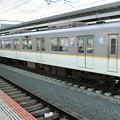 写真: 近鉄:9820系(9725F)-03