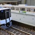 模型:9020系と9820系