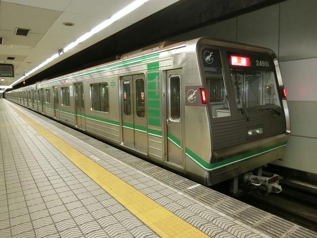 大阪市交通局:24系(24601F)-04