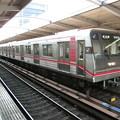 Photos: 大阪市交通局:21系(21608F)-02