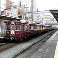 Photos: 阪急:3300系(3331F)-03