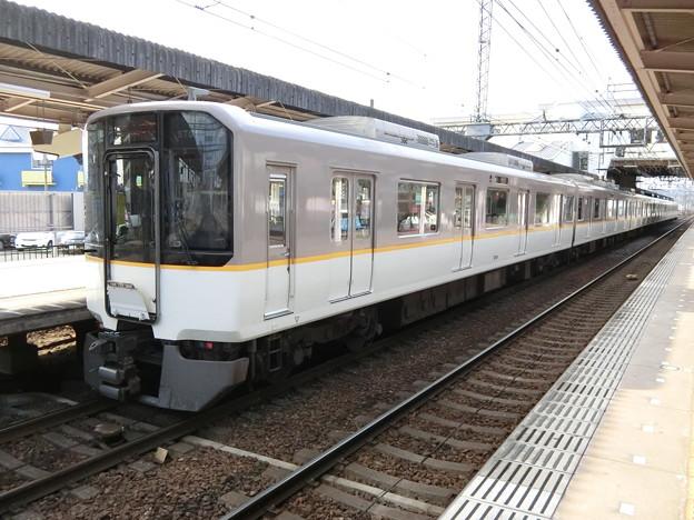 近鉄:5820系(5751F)-01