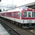 近鉄:2430系(2433F)-03