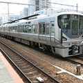 JR西日本:225系0番台(I3)-02