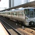 Photos: JR西日本:225系(I005)・223系(V062)-01