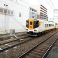 Photos: 近鉄:30000系(30211F)-01