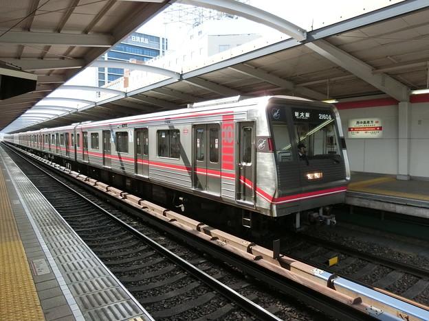 大阪市交通局:21系(21604F)-02