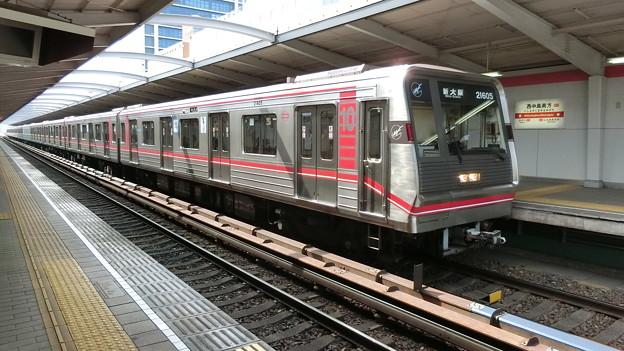 大阪市交通局:21系(21605F)-02