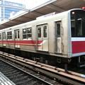 大阪市交通局:10系(1116F)-01