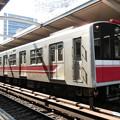 大阪市交通局:10系(1124F)-02