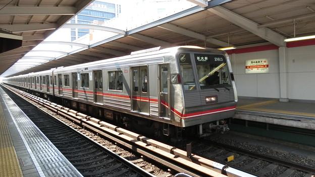 大阪市交通局:21系(21613F)-03