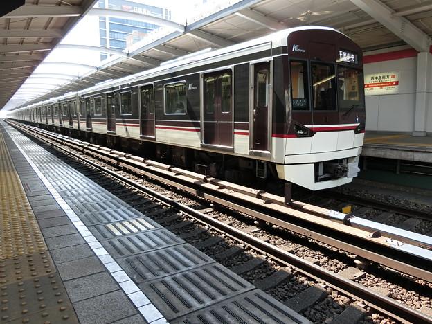 北大阪急行:9000系(9003F)-01