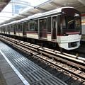 Photos: 北大阪急行:9000系(9003F)-01