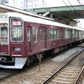 Photos: 阪急:9300系(9304F)-01