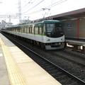Photos: 京阪:6000系(6009F)-03