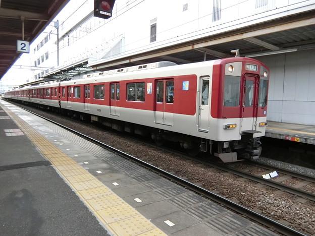 近鉄:1026系(1028F)-02