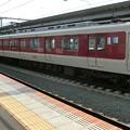 近鉄:1026系(1029F)-04