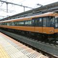 Photos: 近鉄:12200系(12239F)-03