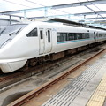Photos: JR西日本:289系(J05)-01