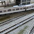 模型:近鉄9020系-03