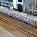 模型:名鉄3150系-01