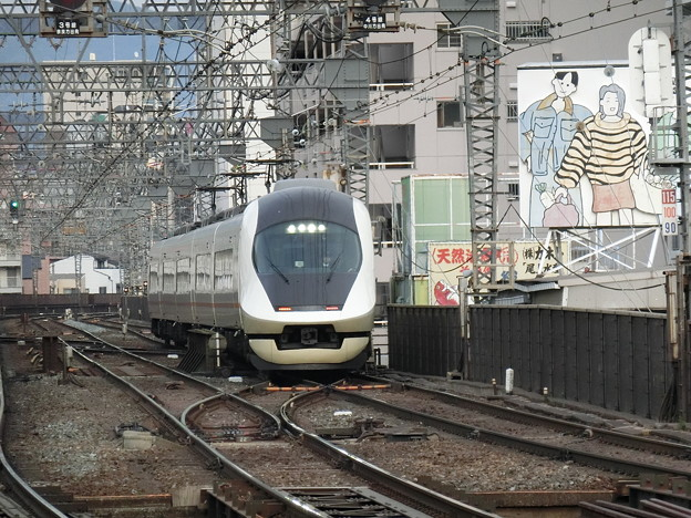 近鉄:21020系(21122F)-02