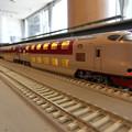 模型:JR西日本285系(I2)-05