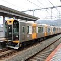 Photos: 阪神:1000系(1213F)-03